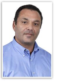Steve Panagiotakis