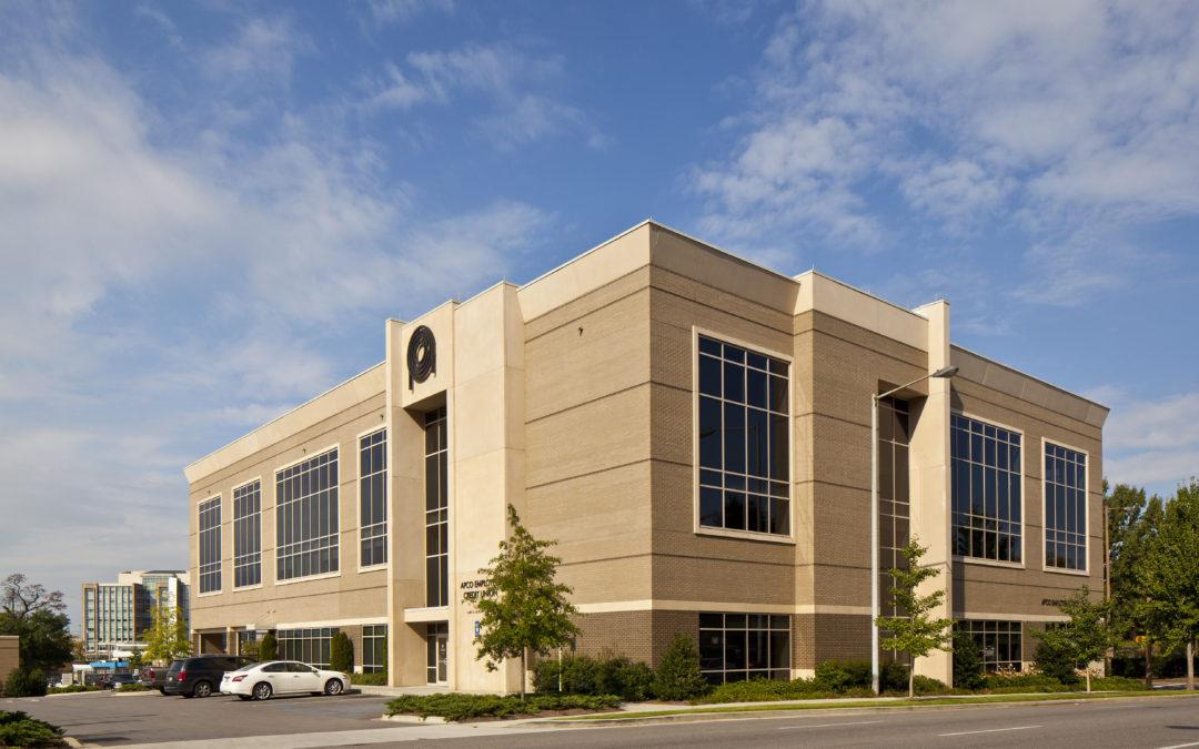 Alabama Power Company Credit Union