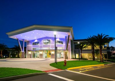 Windermere Prep Visual and Performing Arts Center
