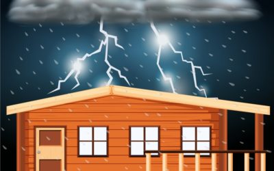 How Orlando Surge Protection Can Protect Your Home This Season