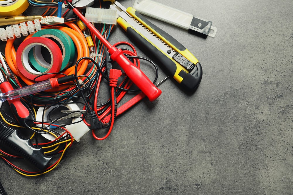 Do I Need an Orlando Residential Electrician to Replace my Electrical Panel?