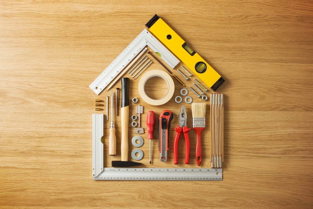 How To Find An Orlando Electrician For Your Next Home Renovation Project