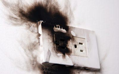 Do You Need To Call An Emergency Electrician Orlando?
