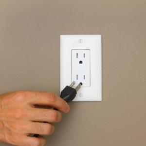 Emergency Electrician Orlando