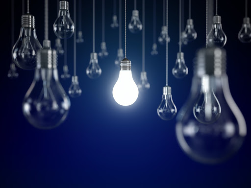 Electrical Companies In Orlando: What Makes Us Stand Out