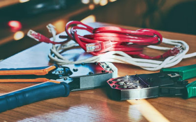 Three Signs You Need Electrical Repair In Orlando