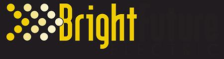Bright Future Electric